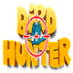 bird hunter Pour PC