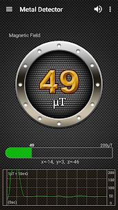 Smart Tools 2.1.4 Apk 5