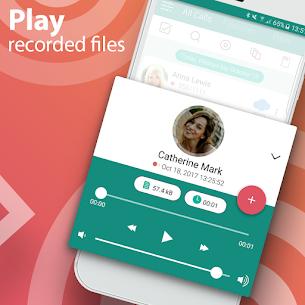 Call Recorder S9 – Automatic Call Recorder Pro 2