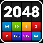 2048 Classic Legend