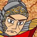 History Conqueror
