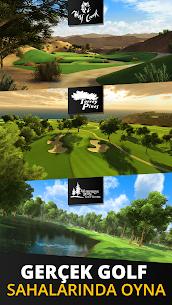 Ultimate Golf Full Apk İndir 2