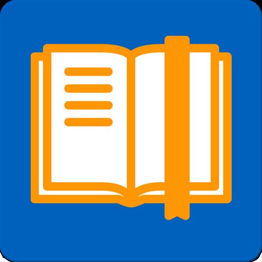 Las Mejores Aplicaciones para Leer Epub Gratis