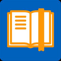 ReadEra - lecteur de livres pdf, epub, word