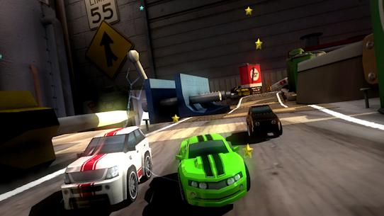 Table Top Racing Premium Apk Download 5