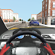 In Car Racing - Androidアプリ