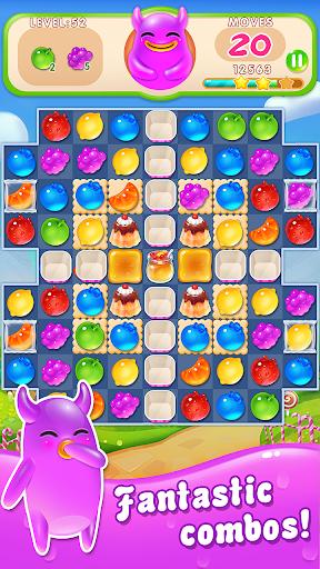 Fruit Candy Blast 4.8 screenshots 6