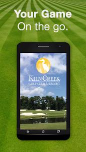 Kiln Creek Golf Club & Resort 3.73.00 Android Mod APK 1