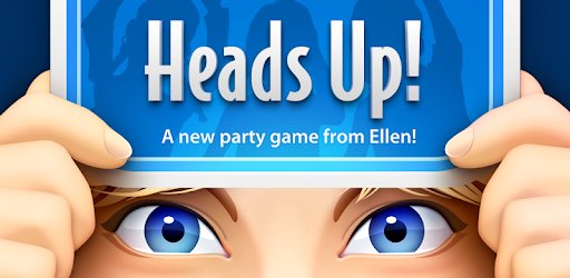 Heads Up! - Apps on Google Play