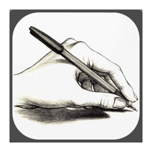 Learn To Draw Apps On Google Play