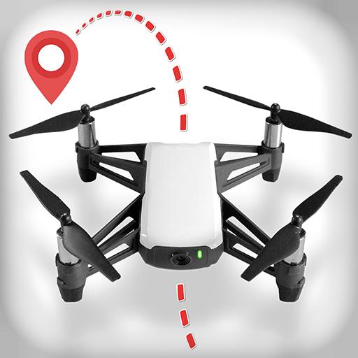 Las Mejores Aplicaciones para Drones Gratis
