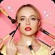 Beauty Camera - Face Makeup