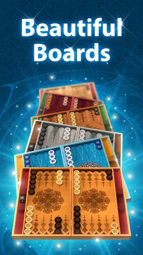 Backgammon Origins Online Free 4.8 screenshots 1