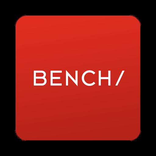 BenchTM