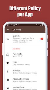 Smart Toggle Mod Apk v1.0.4 2