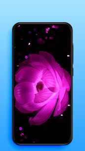 Live Wallpapers | Video Wallpapers 1.1.3 Apk + Mod 1