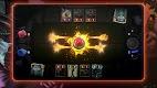 screenshot of Legends of Runeterra