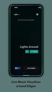 Muviz Edge - AOD Edge Lighting & Music Visualizer 1.4.0.1