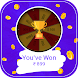Spin to Win - Androidアプリ