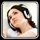 無料のクラシック音楽