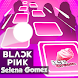 Blackpink Tiles Hop - Ice Cream Bounce Game - Androidアプリ