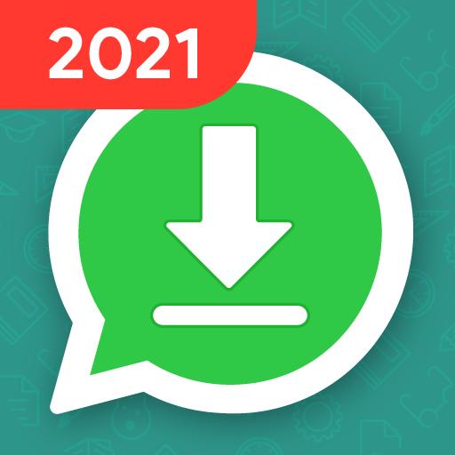 All Status Saver for WhatsApp - Status Downloader