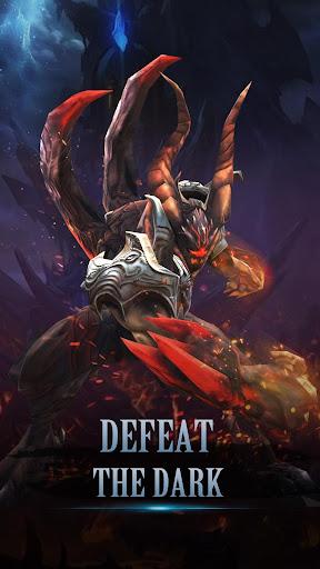 Darkest Dungeon 1.0.99 screenshots 5
