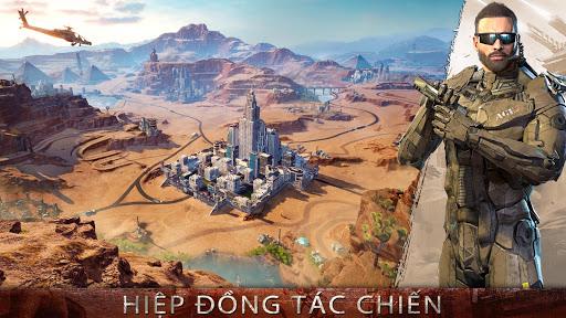 Thu1ebf Chiu1ebfn Z 1.2.54 screenshots 5