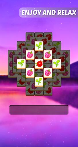 Zen Match apktram screenshots 2