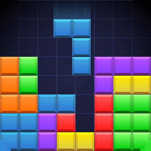Wood Brick Puzzle – Classic Block Game Apk Download 2021 5