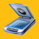 Document Scanner - PDF Maker