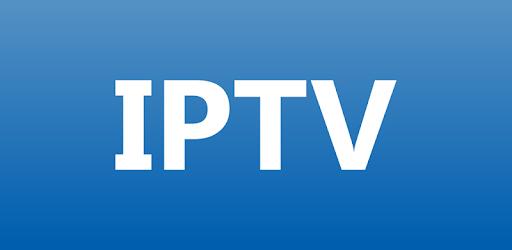IPTV Pro Apk Download New 2021 5