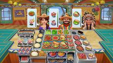 クレイジークッキング - 美味しいハンバーガーとラーメンを作るレストランゲームのおすすめ画像5