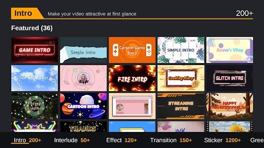 Film Maker Pro – Free Movie Maker & Video Editor 2
