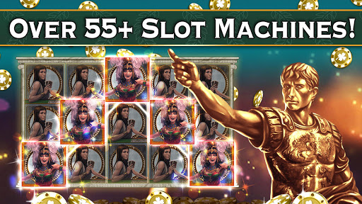 Slots: Epic Jackpot Slots Games Free & Casino Game 1.153 screenshots 7