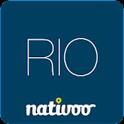 Rio de Janeiro Travel Guide RJ