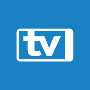 SledovaniTV 1.24.5androidtv by sledovanitv.cz logo