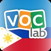 Learn Tagalog Flashcards