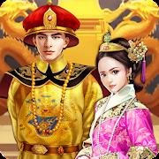 dynasty king jewelry match
