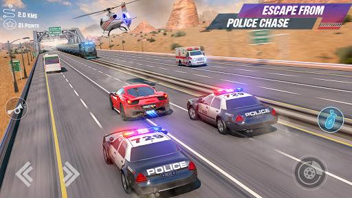Real Car Race Game 3D: Fun New Car Games 2020 10.9 screenshots 19