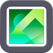 Gallery Pro Advanced Photo Editor app analytics