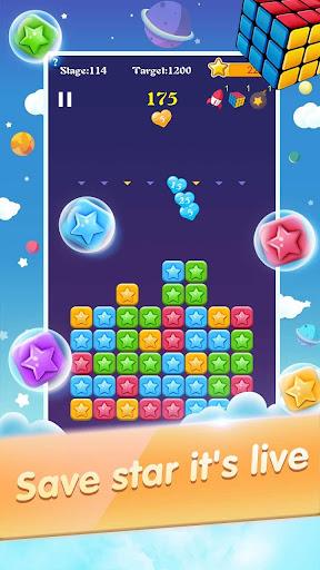 PopStar! 5.0.8 screenshots 2