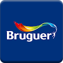 Bruguer Visualizer