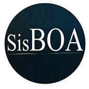 SisBOA-CompraVenta
