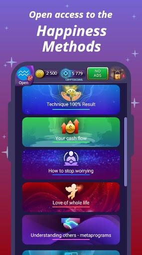 Magic World apkdebit screenshots 4