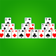 TriPeaks Solitaire cover