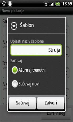 mBankar ProCredit Bank Srbija For PC Windows (7, 8, 10, 10X) & Mac Computer Image Number- 12