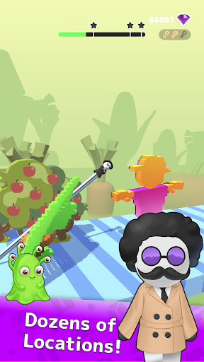 Mr. Slice 1.0.82 screenshots 5