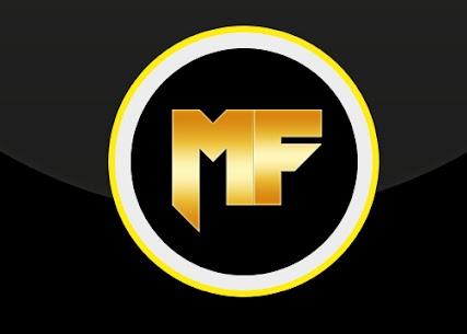 MEDIAFLIX Plus: Filmes & Séries 8