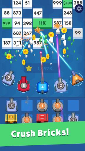 Fortunate Shooter - Lucky Hunter! 1.1.4 screenshots 3